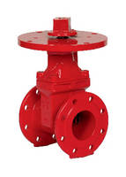 Fire Protection Valves are FM approved and UL Listed.
