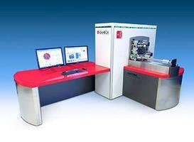 Atom Probe Microscope delivers 3D sub-nanometer analysis.