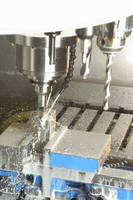 B&R to Present Integrated Machine Control Platform at IMTS 2014