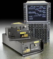 FAA Approves Avionica's satLINK as World's First Safety Service Qualified Air Transport Iridium SATCOM