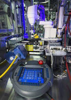 Evana Automation Ships Two Multi-Station Lean Manufacturing Systems to Tier 1 Automotive Supplier
