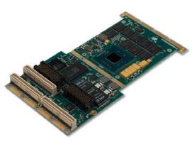 Intel® Atom(TM) E3800 XMC/PMC and Rugged COM Express® from X-ES