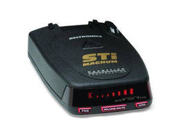 Texas Limited Edition PASSPORT® Max(TM) All-digital Radar Detector Debuts at 2014 GATS Show