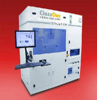 "New ClassOne Electroplater a ""Sellout"" at SEMICON"