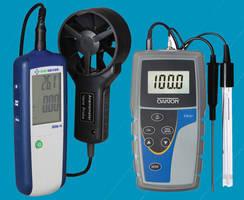 Dakota® Instruments: Newly Authorized Oakton® and Digi-Sense® Distributor