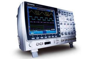 NorthTree Associates Announces Distribution Agreement GW Instek Oscilloscopes