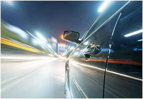 Clariant Reinforces Exciting Potential of Plastics for China's Automotive Producers