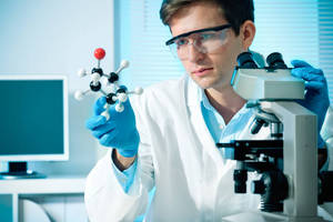 High Quality New and Reconditioned Lab Equipment Available at Block Scientific