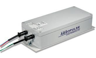 Railway Grade DC/AC Sine Wave Inverters carry IP66 rating.