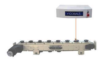 LMT Introduces New eCobalt