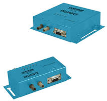 Serial Data Link Products withstand severe-duty conditions.