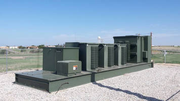 Eaton's Innovative Substation Solution Enhances Safety, Power Reliability for Victory Electric Customers in Kansas