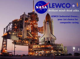 LEWCO Wins Contract with NASA Kennedy Space Center