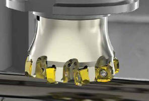 Full-Range Stellram(TM) Portfolio from Kennametal Expands Pathways to Metalcutting Excellence