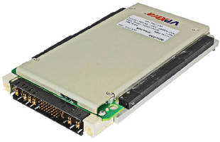 Li-Ion Battery Charger suits electric vehicle applications.