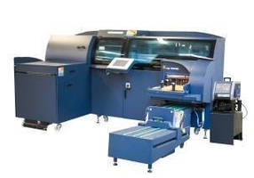 PUR Binder automates in- and off-line digital book production.