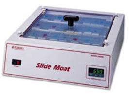 Great Savings on Advanced InSlide Out, Microarray Slide Hybridization Incubator at Block Scientific