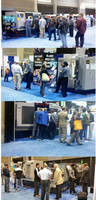 IMTS 2014 has Been a Great Success and Thank You for Visiting Ganesh IMTS Booth