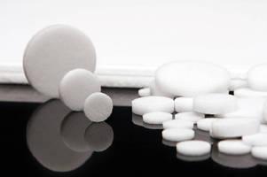 Sintered Porous Plastics can help understand cancer.