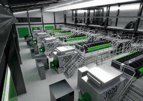 GE Announces Largest North American Power Project for Its 60-Hertz J920 FleXtra Gas Engine Technology