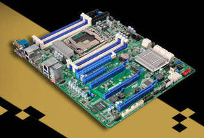 ASRock Rack's New Intel C612 Series Server and Workstation Motherboards