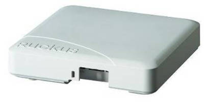 Ruckus Wireless Expands Its Unique Line of New Smart 11ac Indoor and Outdoor ZoneFlex Access Points