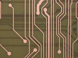 Hutchinson Technology Begins Shipments of Flexible Printed Circuits for Medical Device