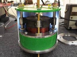 New Compressor Design Cuts Energy Usage by 50 Percent