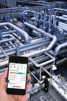 Honeywell Alarm Management Technology Making Plants and Pipelines Safer, More Productive