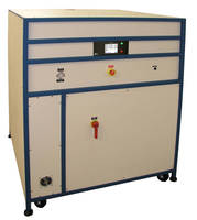 Mydax's New CryoDax Chillers Are Meeting the Cooling Challenges of New Emerging Markets