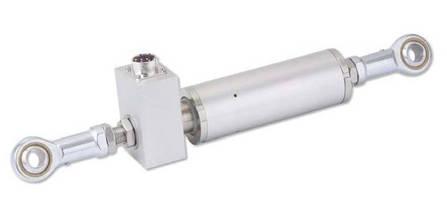 Macro Sensors Hits Milestone With 1,000th Custom LVDT Linear Position Sensor Design