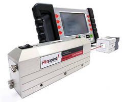 Next Generation in laser alignment tools is introduced.
