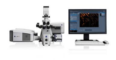Bessel Beam Plane Illumination Microscopy Enables Fast 3D Volume Imaging