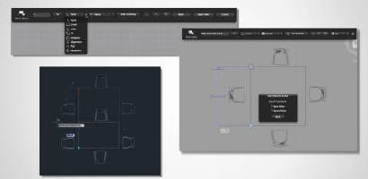 CAD Software helps Mac and Windows users work together.