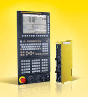 Fanuc Features Power Motion I-Model a Motion Controller for General Purpose Motion Control at Assembly Show, Booth #1425
