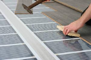 Printable PTC Inks target heating applications.