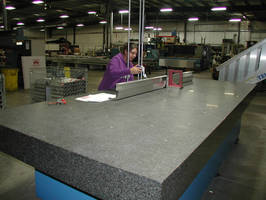 What's the Big Deal About a 10 Foot Granite Table?