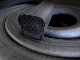 Pad Seal improves vacuum lift performance.