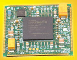 Xilinx Device Converter adapts embedded FPGAs to existing PCBs.