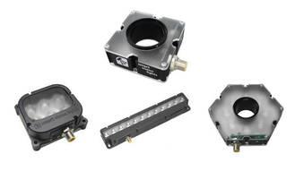Smart Vision Lights Partners with Gardasoft to Provide Triniti-Enabled LED Lighting Worldwide