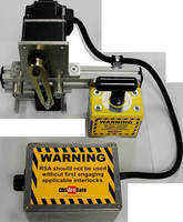 Remote Switch Actuators increase circuit breaker safety.