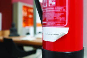 SMARTRAC Presents World's Thinnest UHF Tag for Difficult Surfaces