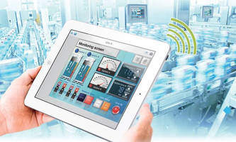 Pro-face Remote HMI Price Reduced