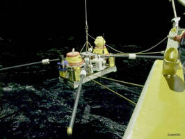 EvoLogics Modems Provide Acoustic Link for a Real-time Tsunami Monitoring System in Japan