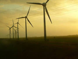 4 Applications for Actuators in Wind Turbines