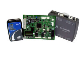 Johnson Controls Focuses on Simplicity for Coleman Commercial Packaged and Split System Products