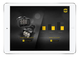 Introducing the HARTING App: Configure Custom Connectors and See the Benefits of Connectorization