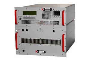 Newest Solid State Pulse Amplifier by IFI Available From Advanced Test Equipment Rentals