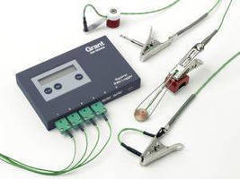 Temperature Dataloggers Improve Your Product and Process
