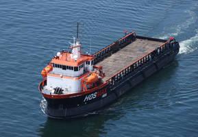 Offshore Solution Underlines Moyno Versatility
